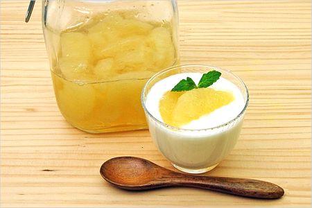 グレープフルーツ酢の作り方や効果は?ダイエットに一番オススメ!