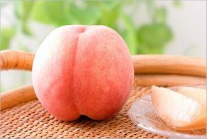桃酢の口コミ