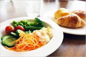 にんじんサラダの作り方