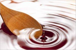 ブルーベリー黒酢の飲み方