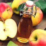りんご酢の効果やレシピは?ダイエットにもおすすめ