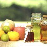酢の美肌効果とは?効能やオススメの飲み方を紹介