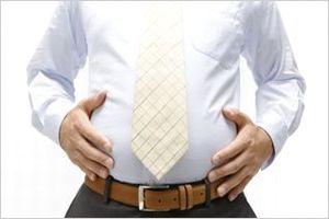 コレステロールの抑制