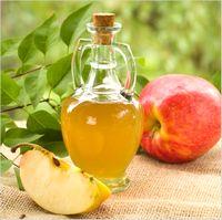 糖尿病 リンゴ酢