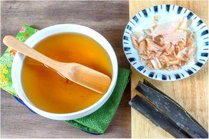 イチジク酢の作り方