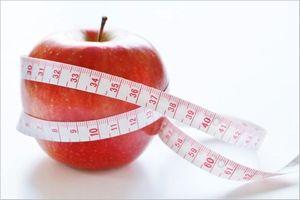 リンゴ酢のダイエット方法