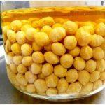 酢大豆の効能や作り方、保存方法は?一日の摂取量と食べ過ぎに注意