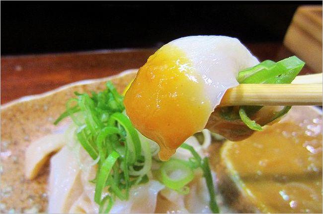 酢味噌の作り方や賞味期限について!栗原はるみさんの人気アレンジレシピも紹介♩
