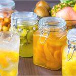 果実酢&ハーブ酢ドリンクのレシピや作り方を紹介!オススメ8選