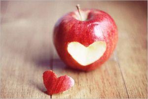 リンゴ酢 疲労回復