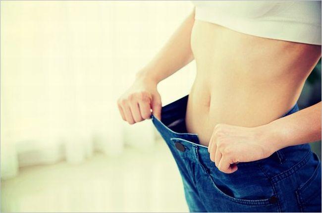 酢で内臓脂肪を減らす方法は?種類や飲み方で効果が変わる!?