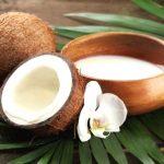 ココナッツビネガーはお酢ダイエット効果的!効能や人気のレシピを紹介