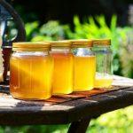 はちみつ酢の作り方や栄養素がスゴイ!活用レシピ6選もおすすめ